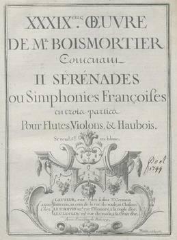 Boismortier_serenade_cover.jpg